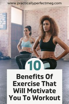 Exercise can be divisive. Either you hate it or love it. Most people associate exercise with weight loss. If you're not looking to lose weight or have no motivation exercise is something you… Muscle Fitness, Gain Muscle, Female Fitness, Health Fitness, Couch To 5k, Visceral Fat, Benefits Of Exercise, Yoga For Weight Loss, Keto Diet For Beginners