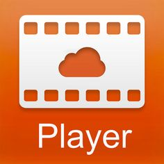 Download IPA / APK of Video Player  Video Player for Cloud for Free - http://ipapkfree.download/7388/