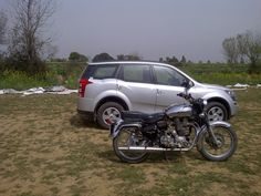 After a mad party last night we are here to clean up. Seems Apu's sprag clutch has given up and jammed the starter motor. Starter Motor, Royal Enfield, Clean Up, Adventure, Adventure Movies, Adventure Books