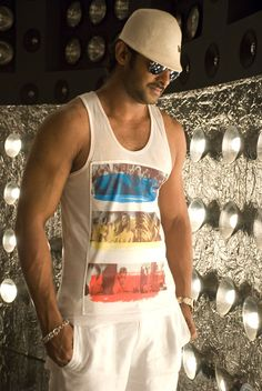 New Training Prabhas Amazing Pic collection . Galaxy Pictures, New Pictures, Bollywood Cinema, Bollywood Actress, Prabhas Actor, Prabhas And Anushka, Ram Photos, Prabhas Pics, Casual Work Attire