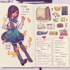 #meettheartist finally~ Scroll sideways to see closeups and what's what in my bag (●°u°●) 」 • Ah I forgot to put my age, which is 27 #FeelingOld ಥ_ಥ~ how old are you guys? (=゚ω゚)ノ • • My skirt can actually light up hahaha~ it's a hassle to wire together but it looks really pretty +___+~ the Cardcaptor bag you can get on eBay I think? • But anyways~ I'm so late to these bandwagons hahahahaha~ I was tagged like at least half a year ago . Ps. Apologize for spelling pho wrong haha~ it was ha...