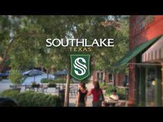 Southlake Texas Travel Destination Video