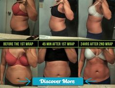 WOW!!! Amazing Before and After Pictures with only 2 Wraps! #ItWorks #skinnywrapsreallywork #bodywraps #fitnessbeforeandafterpictures, #weightlossbeforeandafterpictures, #beforeandafterweightlosspictures, #fitnessbeforeandafterpics, #weightlossbeforeandafterpics, #beforeandafterweightlosspics, #fitnessbeforeandafter, #weightlossbeforeandafter, #beforeandafterweightloss