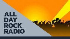 Rock radio modern orange video for a LinkedIn video template Rock Radio, Different Quotes, Text Style, Superhero Logos, Colours, Templates, Orange, Day, Illustration