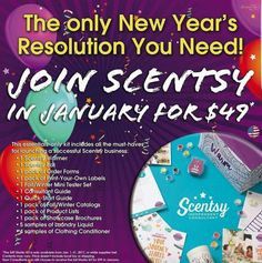 Www.angelarumsey.scentsy.us