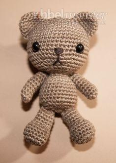 85 Besten Amigurumi Bilder Auf Pinterest In 2018 Yarns Crochet