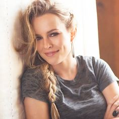 Bridgit Mendler. Fabulous and Beautiful!