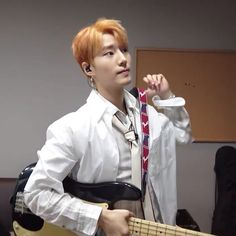 {��} |7:59pm��| 170708 | idol; young k - day6 | - hello my solecitos☀️, so here's the pics from my graduation��☺️, theres only two here��, hope you liked it ����. - — «qotd» fave gg? — «aotd» twice, blackpink, red velvet & girls' generation ��☺️ and you guys? ✨- ——————————————— tags: #kpop#korean#kpopfeed#kpopaesthetic#kpopidol#kpopcolletion#aesthetic#pastel#colors#theme#kpopaesthetic#youngk#youngkday6#day6_jyp#day6 http://butimag.com/ipost/1554730988261001528/?code=BWTg5i0lsk4