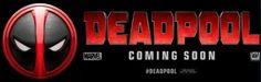 2016 Deadpool Film Yorumları, incelemesi