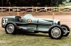 STUDEBAKER SPL. INDY CAR - Member Galleries - Gallery - AACA Forums