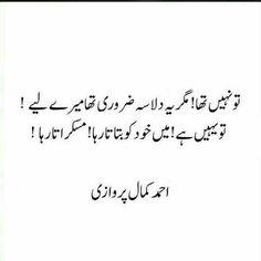 Poetry Quotes In Urdu, Best Urdu Poetry Images, Urdu Poetry Romantic, Love Poetry Urdu, Inspirational Quotes In Urdu, Islamic Love Quotes, Feelings Words, Poetry Feelings, Romantic Quotes For Him