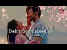 New Whatsapp Video Download, New Song Download, Ringtone Download, Download Video, Romantic Song Lyrics, Romantic Songs Video, Cute Song Lyrics, Mp3 Song, Video R