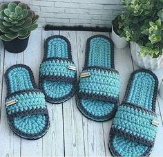 Crochet Twist, Crochet Geek, Crochet Beanie, Crochet Dolls, Knit Crochet, Crochet Hats, Crochet Turtle Pattern, Crochet Shoes Pattern, Shoe Pattern