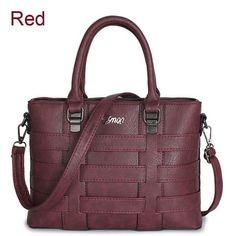 b375c59a9cb Womens Designer Tote Handbags Fashion 2017 Designer Crossbody Bags, Designer  Leather Handbags, Luxury Bags