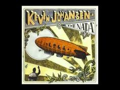 Oops me enamore otra vez - Kevin Johansen Kevin Johansen, Oh My Love, Porsche Logo, Album Covers, Cool Pictures, Logos, Chilling, Favorite Things, Design