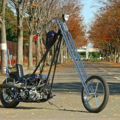 They say that we should aim high... but so much? Extreme customizations!