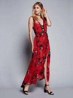 maxi dress amazon yu gi oh