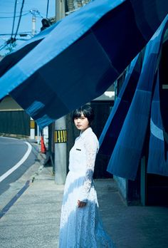 Japanese Names, Classic Style, Idol, Tulle, Actresses, Portrait, Pictures, Outfits, Hirate Yurina