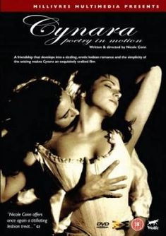 [18+] Cynara Poetry in Motion 1996 DVDRip 150MB Hollywood Adult Only, Erotic, Romance, Sex Full Movie Free Download And Watch online Cynara Poetry in Motion 1996 DVDRip 150MB – Movies 300MB Full Mo…