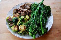 healthy food- this looks soooo delicious