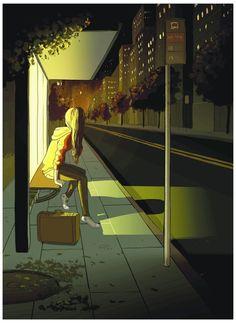 YaoyaoMVA_WaitingForTheLastBus.jpg