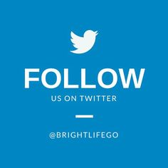Follow us on Twitter for more #fashion and #fitness tips! Stay up to date on the latest news and products that make you look and feel your best :) #BrightLifeGo #compression #socks #sports #crossfit #training #running #ootd #lookoftheday #whattowear #athletics #gym #swole #lifting #bodybuilding #boxing #workingout #fit #follow #progress #motivation #diet #cep #zensah #runners #training #run #vimvigr