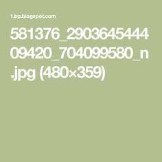 581376_290364544409420_704099580_n.jpg (480×359)