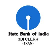 CLICK ON CHECK YOUR MARKS , THEN INPUT DETAILS AND SUBMIT THEN REFRESH TWO OR THREE TIMES YOU CAN SURELY SEE YOUR RESULTS AND MARKS WITH YOUR STATEWISE CUTOFF OF SBI PRELIMS   CHECK YOUR MARKS