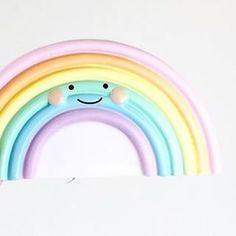 36 vind-ik-leuks, 1 reacties - Baby•Kids•Deco•Toys•Clothes (@littlethingsarnhem) op Instagram: 'Goodnight 🌈✨ Nieuw in de #webshop! Hier word je toch blij van?! #littlethings #nieuw #rainbow…'