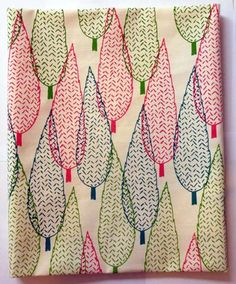 can't see the wood for the trees in textiles - Google Search