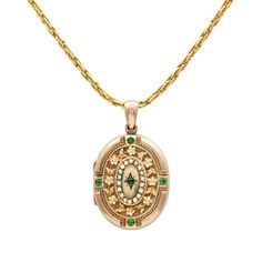 Antique Jewellery Antique Jewellery, Vintage Jewelry, Present For Girlfriend, Rose Gold Drop Earrings, Cheap Necklaces, Gold Locket, Earring Crafts, Jade Ring, Dress Rings