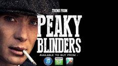 Peaky Blinders Theme