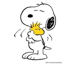 free snoopy clip art pictures and images see more peanuts rh pinterest com snoopy clipart images snoopy clip art free svg