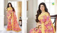 Vinay fashion ayesha takia saree at wholesale price . contact on +91 9662030388 or +91 9974806954  www.Pfashionmart.com