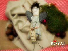 Christmas - ROYAL moments