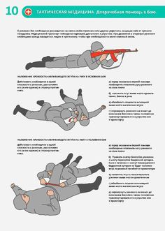 Я выживаю везде!: ТАКТИЧЕСКАЯ МЕДИЦИНА Human Body Anatomy, In Case Of Emergency, First Aid, Emergency Preparedness, Survival Skills, Medicine, Education, Blog, Infographics