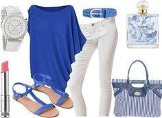 Top-30-Cute-Casual-Summer-Outfits-Combinations-21-620x452.jpg ...