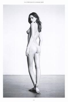 Miranda Kerr...