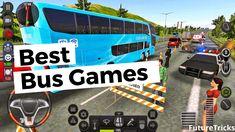 दोस्तों अगर आपको बस चलाने वाला गेम पसंद है और आप बस बाला गेम धूँड रहे हो तो यह पोस्ट सिर्फ़ आपके लिए ही है क्यूकी आज इस पोस्ट में हम Top 10 Best Bus Wala Game Download Kare के बारे में जानिंगे। Tech Hacks, Games, Gaming, Plays, Game, Toys