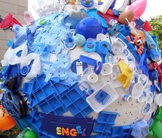 Recycling Companies & Recyclable Materials You Might Not Think Of
