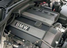 2004 BMW 530i