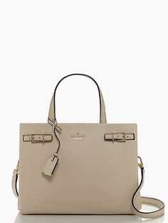 holden street olivera - kate spade new york Pebbled Leather feb45425b49a2