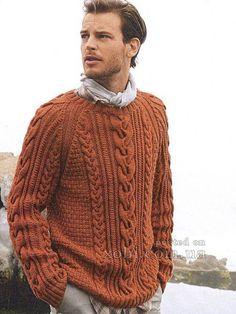 мужской свитер реглан спицами схемы с описаниями: 26 тыс изображений найдено в Яндекс.Картинках