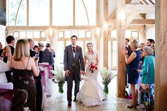 Find out what the best wedding venues in Hampshire are. Barn Wedding Venue, Best Wedding Venues, Bridesmaid Dresses, Wedding Dresses, Hampshire, Dream Wedding, Popular, Chic, Tops