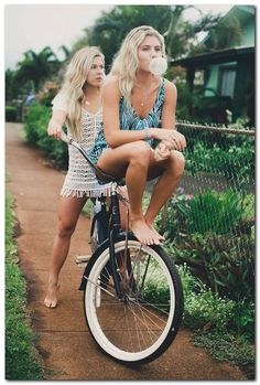 50+ BFF Summer Photography Ideas