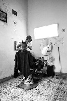 barber www.haircutz.tk