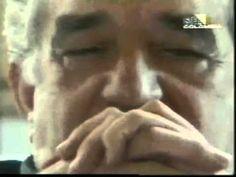 Recursos para estudiar la vida y obra de Gabriel García Márquez | Educación 3.0