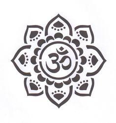 Resultado de imagen para namaste tattoo sanskrit