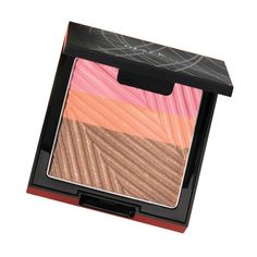 mark. by Avon Havana Sol Collection A limited edition shade of the square-shaped palette that holds a mark. blush. Two buildable cheek colors meet radiant-boosting bronzing powder in a unique palette that recalls a stunning beachy Havana sunset. $18 Buy Avon Online https://adavis0493.avonrepresentative.com/ #Avon #Blush #Bronzer