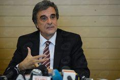Impeachment: número de testemunhas é decisivo para definir data do julgamento - http://po.st/J7Qckf  #Política - #Decretos, #Impeachment, #Stf